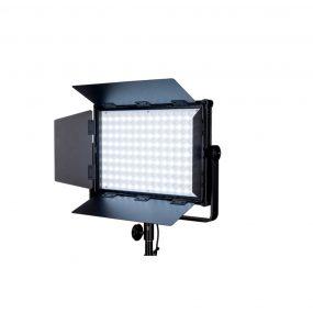 Nanlite MixPanel 60 RGBWW
