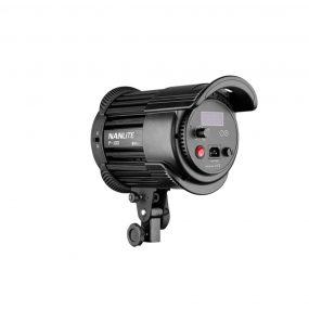 Nanlite P-100 LED Fresnel Light