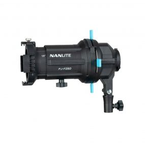 Nanlite PJ-FZ60-19 Projector Mount