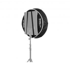 Nanlite Lantern softbox for Compac 100/100B