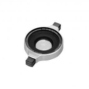 Raynox MX-3062 0,3x Semi-FishEye