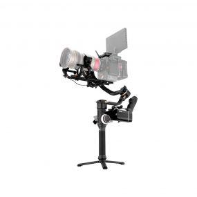 Zhiyun Crane 3S Pro Gimbaali