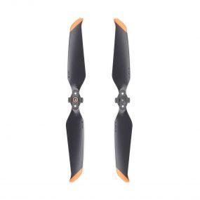 DJI Air 2S Low-Noise Propellers (Pari)