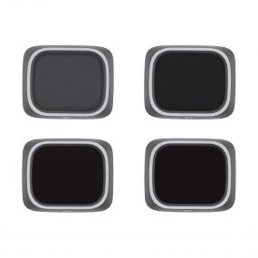 DJi Air 2S ND Filters 4/8/32