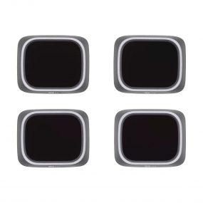DJi Air 2S ND Filters 64/128/256/512