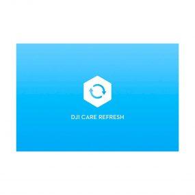 DJi Care 1 Year Refresh Air 2S