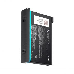 Insta360 Battery for ONE X2 (1630mAh)