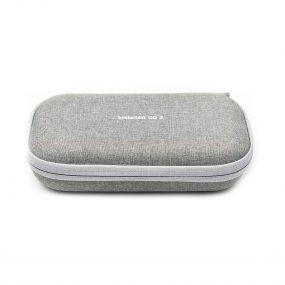 Insta360 Carry Case for GO 2