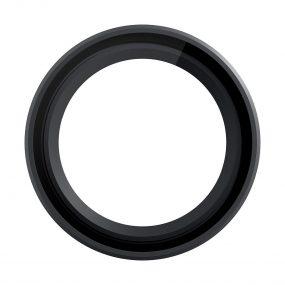 Insta360 Lens Guard for GO 2