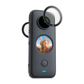 Insta360 Lens Guards for ONE X2 (pari)