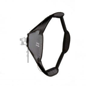 Lastolite Ezybox Pro Octa Medium 80cm Softbox