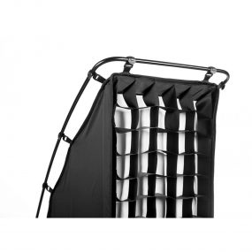 Lastolite Ezybox Pro Strip 25 x 150cm
