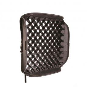 Lastolite Fabric Grid for Ezybox Hotshoe 54cm