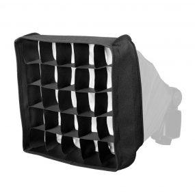 Lastolite Fabric Grid Ezybox Speed-Lite 2 22 x 22cm