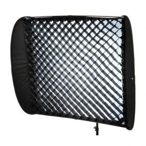 Lastolite Fabric Grid for Ezybox Pro Switch Large 89 x 44cm