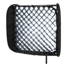 Lastolite Fabric Grid for Ezybox Pro Switch Large 89 x 89cm