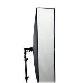 Lastolite Hotrod Strip Softbox 30 x 120cm