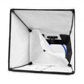Lastolite Joe McNally Ezybox Speed Lite 2 Plus 22 x 22 cm