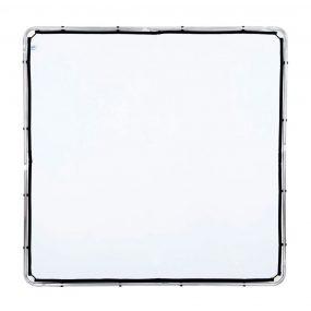 Lastolite Skylite Rapid Cover Large 2 x 2m 0.75 Stop Diffuser