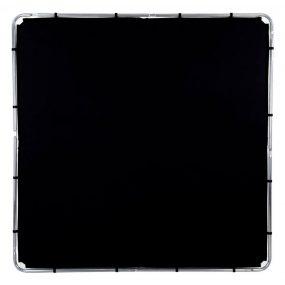 Lastolite Skylite Rapid Cover Large 2 x 2m Black Velour
