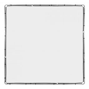 Lastolite Skylite Rapid Cover Extra Large 3 x 3m 1.25 Stop Diffuser