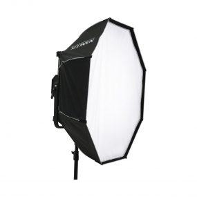 nanlux softbox 1200c 1 1