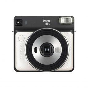 Fujifilm Instax Square SQ6 – helmenvalkoinen