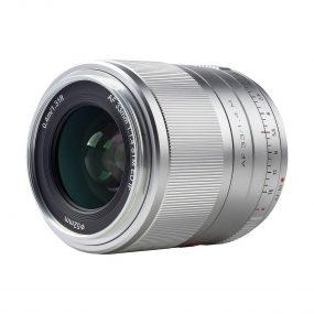 Viltrox AF 33mm f/1.4 – Canon M