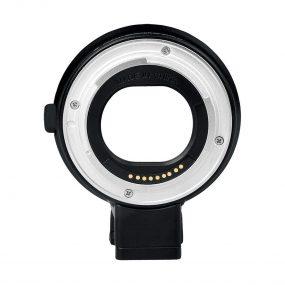 Viltrox EF-EOS M Adapteri