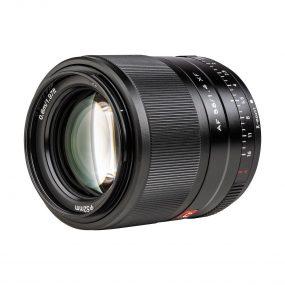 Viltrox AF 56mm f/1.4 – Fuji X