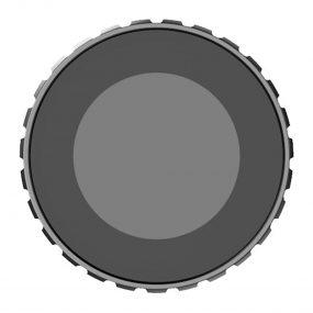 DJI Osmo Action Lens Filter Cap part 4