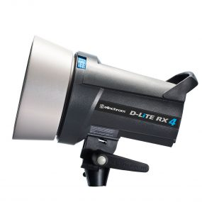Elinchrom D-Lite RX 4