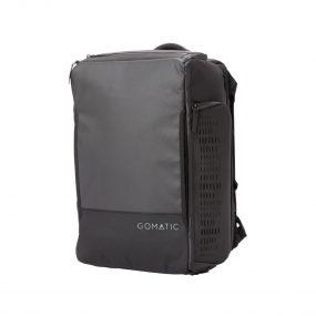 Gomatic 30L Travel Bag V2