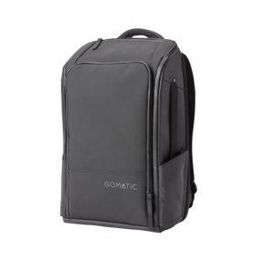 Gomatic Everyday Backpack V2