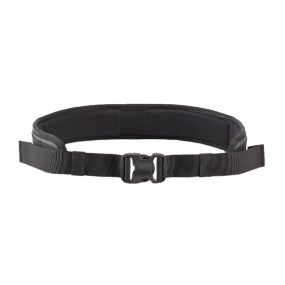 Gomatic Peter McKinnon Accessory Hip Belt/waist straps