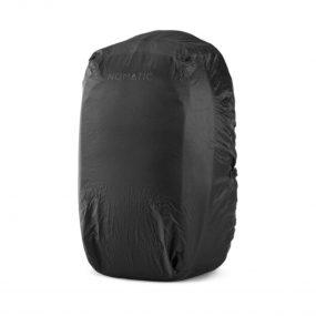 Gomatic Navigator Rain Cover Medium Black