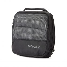 Gomatic Packing Cube V2 Small